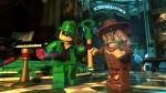 LEGO DC Super-Villains thumb 3
