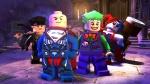LEGO DC Super-Villains thumb 4