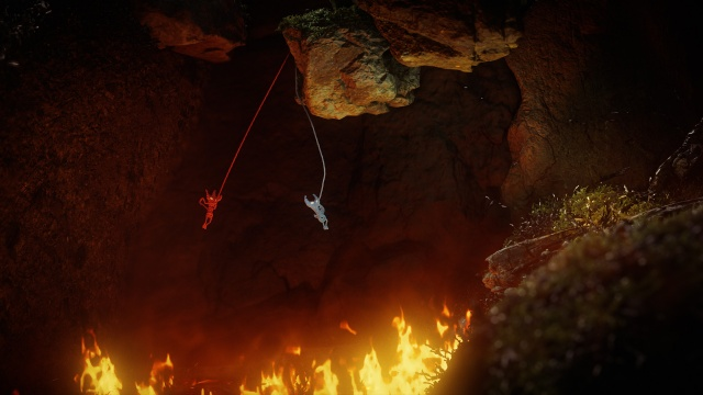 Unravel Two screenshot 13