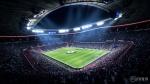 FIFA 19 thumb 1