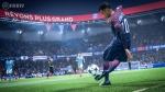 FIFA 19 thumb 2