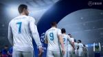 FIFA 19 thumb 3