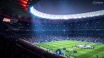 FIFA 19 thumb 4