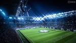 FIFA 19 thumb 5
