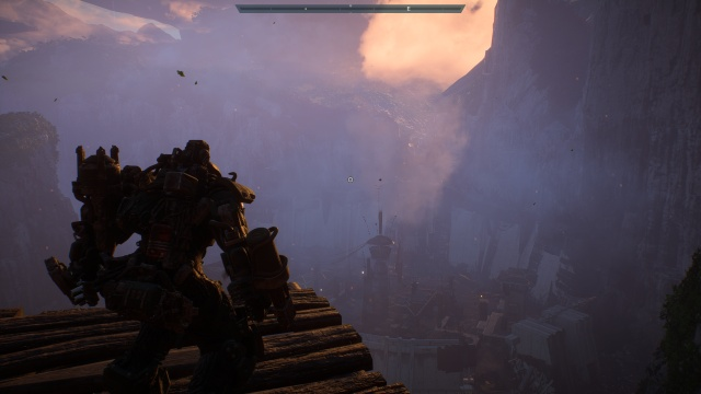 Anthem screenshot 30