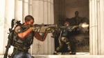 Tom Clancy's: The Division 2 thumb 19