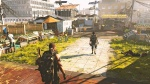 Tom Clancy's: The Division 2 thumb 20