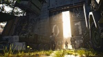 Tom Clancy's: The Division 2 thumb 30