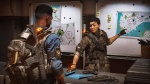 Tom Clancy's: The Division 2 thumb 44