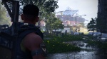 Tom Clancy's: The Division 2 thumb 46