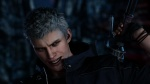 Devil May Cry 5 thumb 34