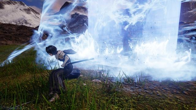 Jump Force screenshot 9
