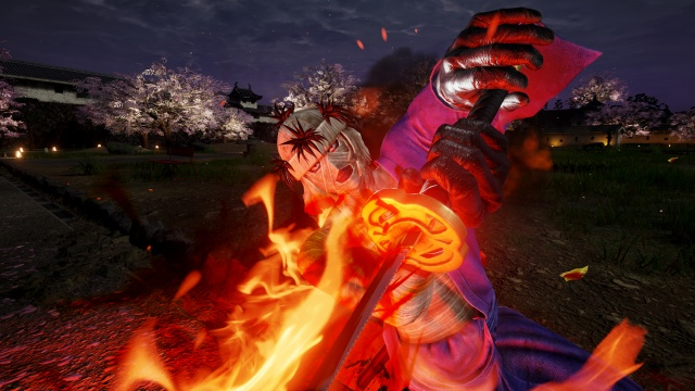 Jump Force screenshot 62
