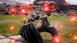 Jump Force Deluxe Edition thumb 7