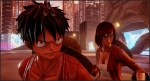 Jump Force Deluxe Edition thumb 25