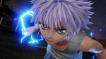 Jump Force Deluxe Edition thumb 29