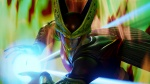 Jump Force Deluxe Edition thumb 45