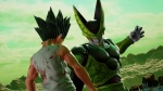 Jump Force Deluxe Edition thumb 47