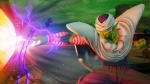Jump Force Deluxe Edition thumb 54