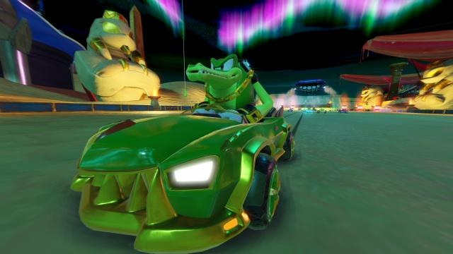 Team Sonic Racing screenshot 20