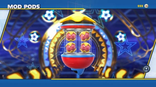 Team Sonic Racing screenshot 40