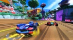 Team Sonic Racing thumb 1