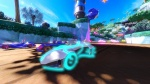 Team Sonic Racing thumb 3