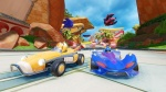 Team Sonic Racing thumb 9