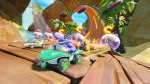 Team Sonic Racing thumb 12