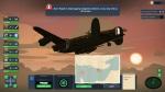Bomber Crew thumb 4