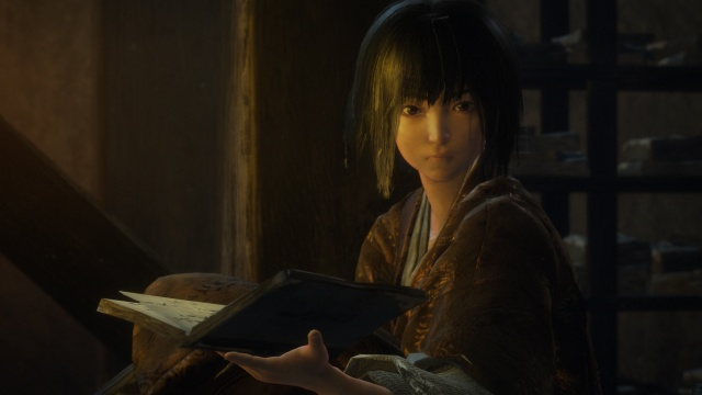 Sekiro: Shadows Die Twice screenshot 10