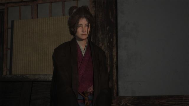 Sekiro: Shadows Die Twice screenshot 13