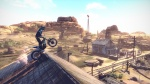 Trials Rising thumb 1