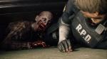 Resident Evil 2 thumb 3