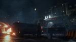Resident Evil 2 thumb 5