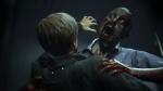 Resident Evil 2 thumb 13