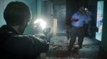 Resident Evil 2 thumb 15