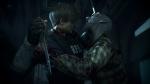Resident Evil 2 thumb 17