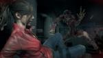 Resident Evil 2 thumb 20