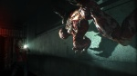 Resident Evil 2 thumb 22