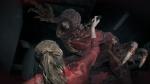 Resident Evil 2 thumb 24