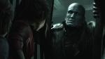 Resident Evil 2 thumb 34