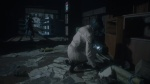 Resident Evil 2 thumb 37