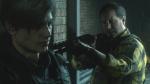 Resident Evil 2 thumb 38