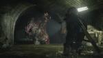 Resident Evil 2 thumb 47