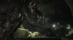 Resident Evil 2 thumb 48