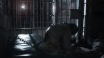 Resident Evil 2 thumb 52