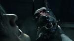 Resident Evil 2 thumb 56