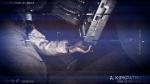 Resident Evil 2 thumb 61