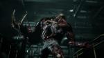 Resident Evil 2 thumb 62